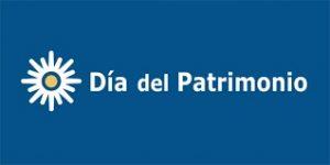 Día del Patrimonio, tres y cuatro de Octubre 2020